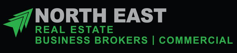 North East Real Estate